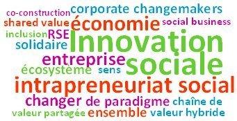 Management de l'innovation : un premier document normatif français pour mettre en place au mieux votre démarche | Innovation sociale, RSE | Scoop.it