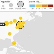 "Infographics & Data Visualization   Visual.ly   CF Art Dept ""stuff""   Scoop.it"