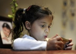 5 ways to teach kids to use technology safely | Jewish Education Around the World | Scoop.it