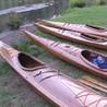 yoga paddle boards