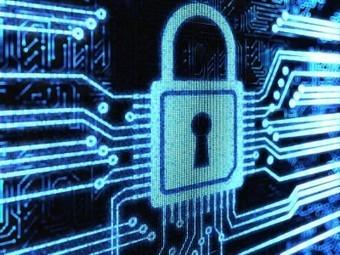 L'UE aspire à une obligation de mention des attaques numériques | Data privacy & security | Scoop.it