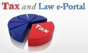 Tax Law e-Portal | e-learning programme | Scoop.it