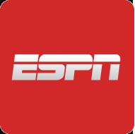 IFTTT: Introducing the ESPN Channel | RSS Circus : veille stratégique, intelligence économique, curation, publication, Web 2.0 | Scoop.it