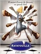 Film Ratatouille Streaming VF | Ddl Moviz | Ddl MoViZ | Scoop.it