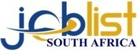 JOBS IN SOUTH AFRICA | Productivity Tools and Services | Scoop.it
