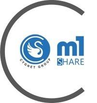 Mobilize Your SharePoint | Web Development Services | Scoop.it