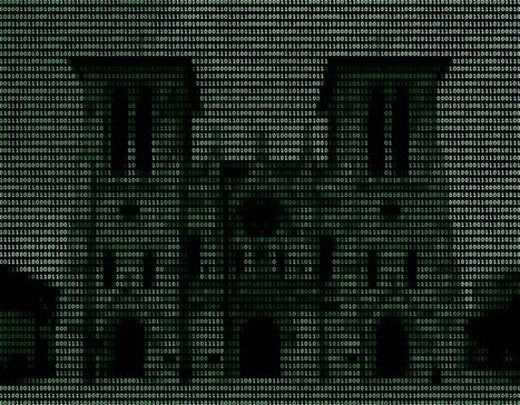 The Cathedral of Computation | Asset Management Engineering | Scoop.it