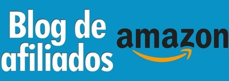 Generar ingresos pasivos todos los meses con Amazon | Dropshipping España | Scoop.it