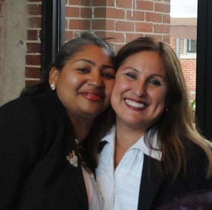 Rep. Soto Showing her True Colors - Substance News | Realschoolreform | Scoop.it