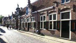 Cornelis van Haarlem in Frans Hals Museum - De Gelderlander | cultuurnieuws | Scoop.it