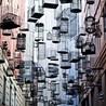 installations art