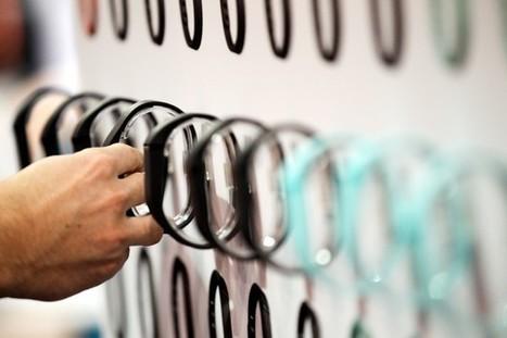 Le bracelet santé, risque de dérive pour la vie privée ?   Tristan Péloquin   Santé   Innovations & Infographies   Scoop.it