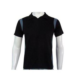 T shirt Manufacturer in India | Saibabaoverseas | Scoop.it