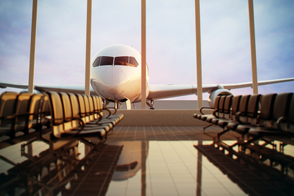 Holiday Travel 101: 8 Tips for Surviving the Airport | Caribbean Vacations | Scoop.it