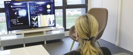 ADICODE à Euratechnologies : les technosciences ne laissent personne indifférents | ADICODE & Co | Scoop.it