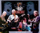 The TCB Band & Dennis Jale + Augie Burr a la Sala Apolo. | Blues Curiositats | Scoop.it