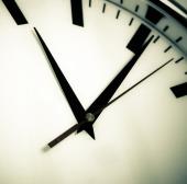Tutoriel: Horloge/compte à rebours sans personnalisation | Forumactif | Scoop.it