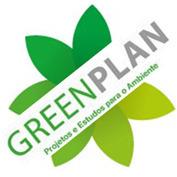 GREENPLAN Consultoria Ambiental. Certificado Energético e Acústico | Ambiente | Scoop.it