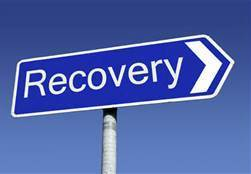 What Is Recovery? An interesting infographic from Addiction Blog... | Recovery | Scoop.it