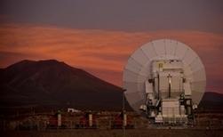Suivre le changement climatique grâce aux ondes radios | Les éco-activités dans le monde | Scoop.it