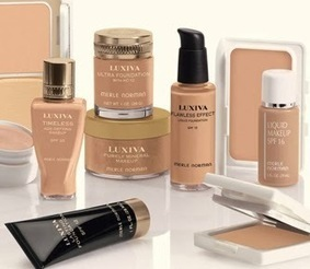 How To Apply foundation to Acne Prone Skin   the best foundation for oily skin   best foundation for oily skin   Scoop.it