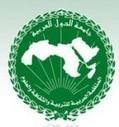 Le prix arabe du patrimoine 2013/2014 de l'ALECSO se consacre à l'immatériel | Patrimoine et Artisanat Tunisien | Scoop.it