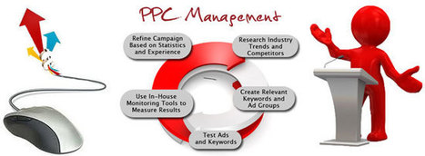 Is Using Pay per Click Advertising a Good Marketing Strategy | Digital Marketing Services In India | Scoop.it