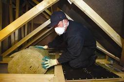 Mitie strikes Green Deal partnership with landlords | Windows & doors in construction | Scoop.it