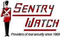 Household Projects Increase Home Security in Charlotte | Sentry Watch - Residential & Commercial Security Company in Raleigh, NC | Sentrywatch | Scoop.it