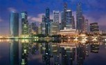 Analysis: Singapore as a major financial hub for European financial firms | Banking evo | Scoop.it