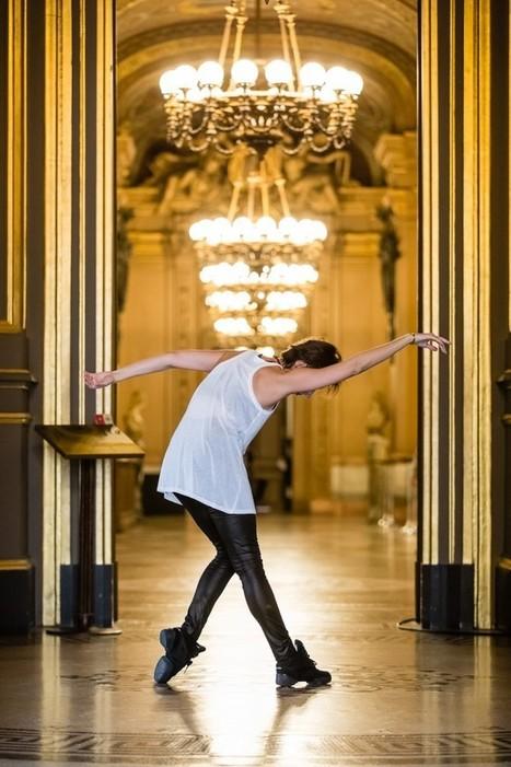 Le Musée entre à l'Opéra | en tournée | Scoop.it