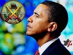 The Globalist Infiltration: Obama, Israel and the Muslim Brotherhood | MN News Hound | Scoop.it