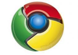 Data-stealing malware now masquerades as Chrome installer | IT Security Unplugged | Scoop.it