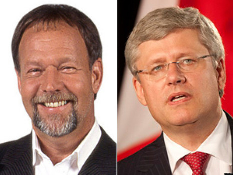Attack Ads Damage Our Democracy   Canada and its politics   Scoop.it