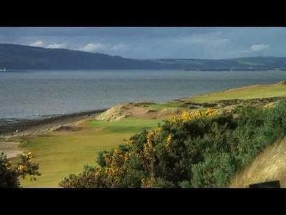Exclusive Highlands Golf Course | Golf Course | Scoop.it