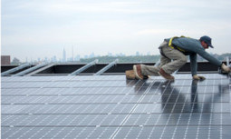 New York Universities Awarded Up to $150,000 for Transformative Clean Energy Innovations | EcoWatch | Scoop.it