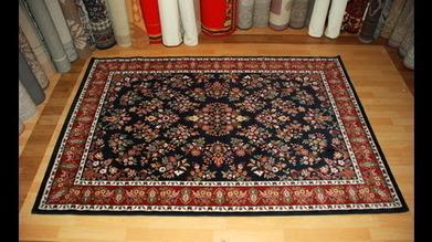 Fine Carpet   Tips to choose carpet   Scoop.it