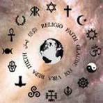 Divinity, Infinity, and Infinitesimals - Patheos (blog) | PSummers Apologetics | Scoop.it
