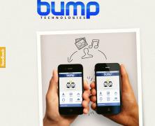 Startup launch review meets gamification.   killerstartups   Scoop.it