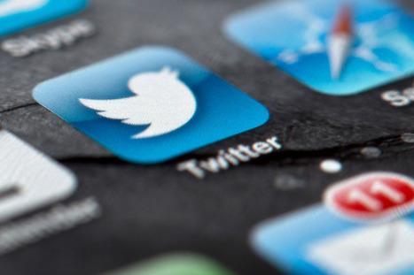 Publicité : Twitter introduit le ciblage des mots-clés | Community Management et Curation | Scoop.it