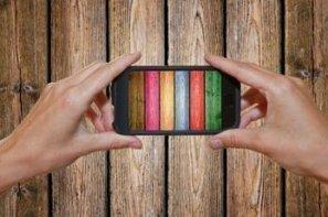 Instagram travaillerait à la création d'adresses en @instagram.com - Journal du Net | Web et SEO | Scoop.it