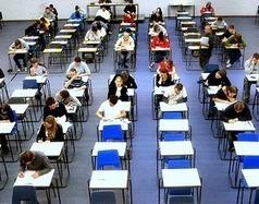 6 Formas Alternativas de Evaluación de Estudiantes | TIC | Scoop.it