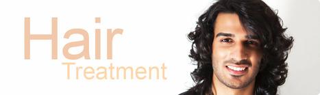 Hair Fall Treatment, Controlling Hair Fall, Dandruff | Medical Centre | Scoop.it