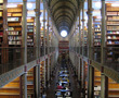 The Fight Over the Future of Digital Books | eBooks in Libraries | Scoop.it