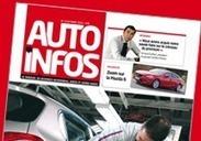 Renault déploie son nouveau programme de relation client - Auto Infos | Marketing innovations | Scoop.it