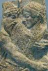 Hades - Underworld GodHades | Greek god research: Hades | Scoop.it