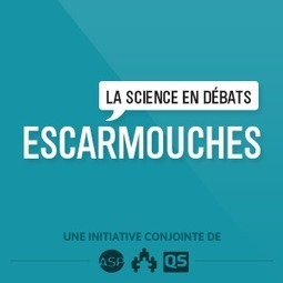Dans la gueule du Big data - Agence Science-Presse | Business Intelligence IT | Scoop.it