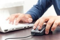 Offres d'emploi web de la semaine : chef de produit web, traffic manager, intégrateur… | Informations destinées aux jeunes entreprises (et aux moins jeunes) | Scoop.it