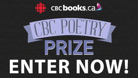 CBC: Gerard Beirne shortlisted for $10K Danuta Gleed Literary Award | The Irish Literary Times | Scoop.it