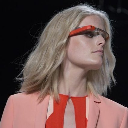 Wearable technology: the past, present and future in five gadgets | Trends Investigation | Scoop.it